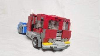 Brickunion758