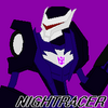 Nightracer