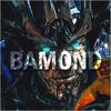 Bamond