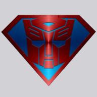 SuperOptimus