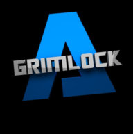 AdptGrimlock369