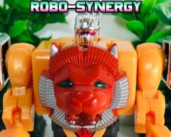 SynerGizer