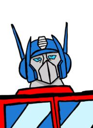 Cyborgraptor