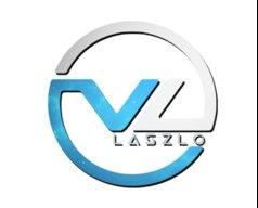 Lazlow007