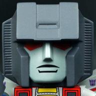 Robots78