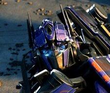 Caminus Prime