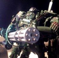 Arthimuz Prime