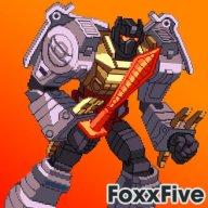 foxracing