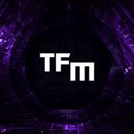 TFMovie