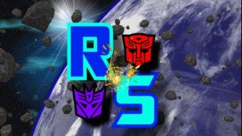 Transformers Database