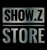 ShowZStore