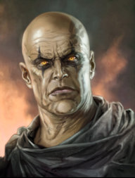 EmperorBane15