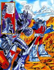 DaXtraLargeRobot