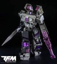 PurpleAndBlackSmokeStacks