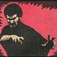 Sataninjaku