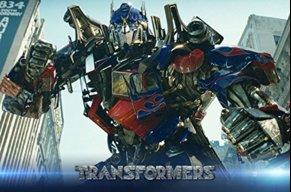 Transformersfan509
