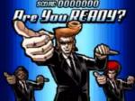 SpeedBreaker