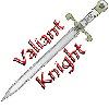 valiant_knight