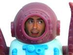 RoboticPlanet