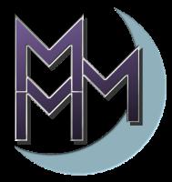MegaMoonMan