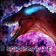 spiritprime