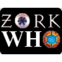 Whovian Zorker