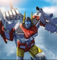 Superion80