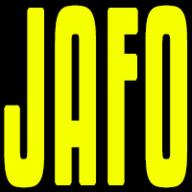 j.a.f.o.