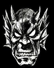 Satanatron