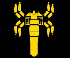 Spiderus Prime