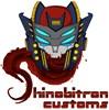 Shinobitron