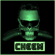 Cheem The Rup