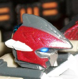 Sharktibolt