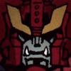 Brutimus Prime