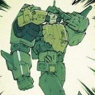 Stryker055