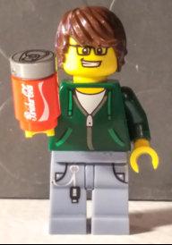 LegoTFGuy