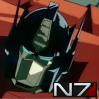 Shepard Prime