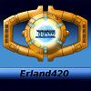 Erland