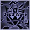DepthWave