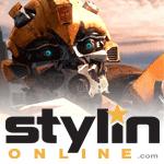 StylinOnline T-Shirts