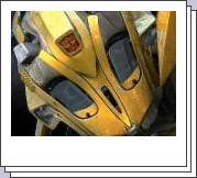Other Transformers Images