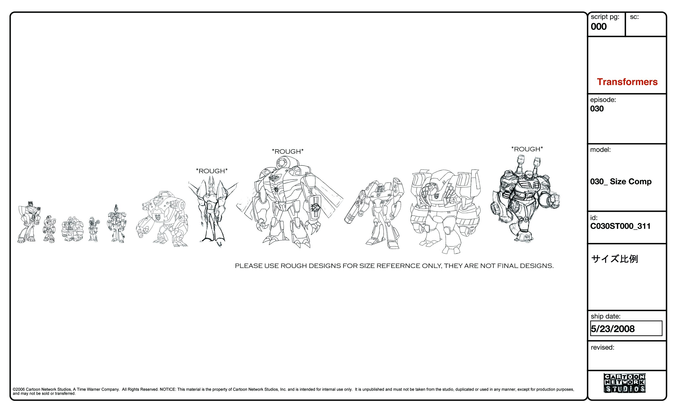 Share some TF:A design and spoiler-001ac030st000_311.jpg