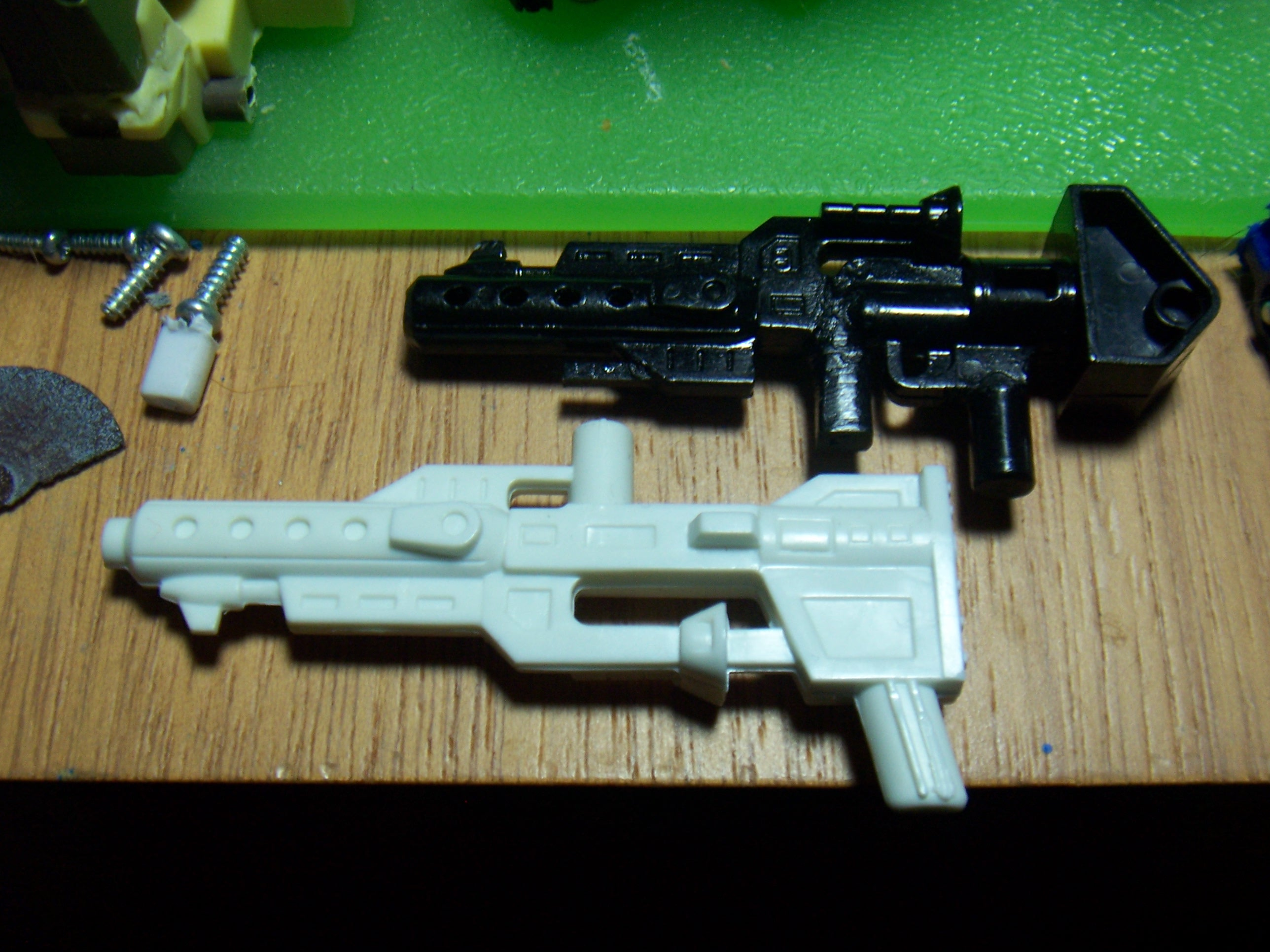 Kitbashes & Customs by hXcpunk23-0032-.jpg