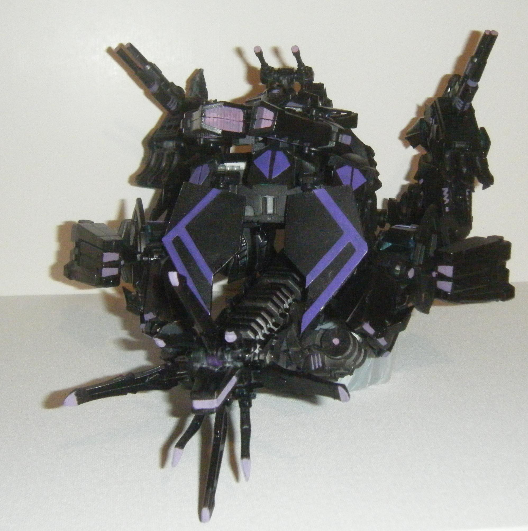 WFC Trypticon Leader class.-005.jpg