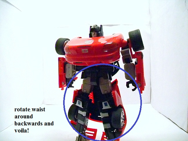 Alternators Sideswipe - Transformation Modification-006-6.jpg