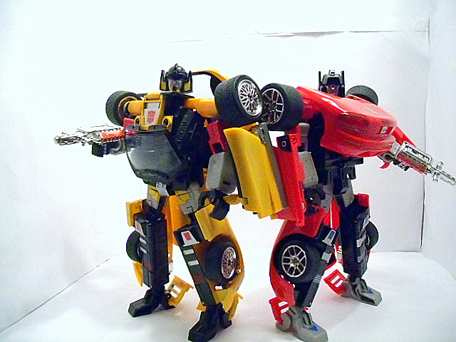 Alternators Sideswipe - Transformation Modification-008-4.jpg