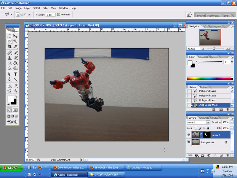 Chaos Incarnate's Big Kaboom (Making Explosions with Adobe Photoshop)-01.jpg