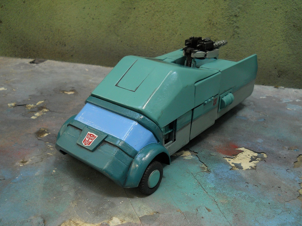 MP Kup and Recoil-01.jpg