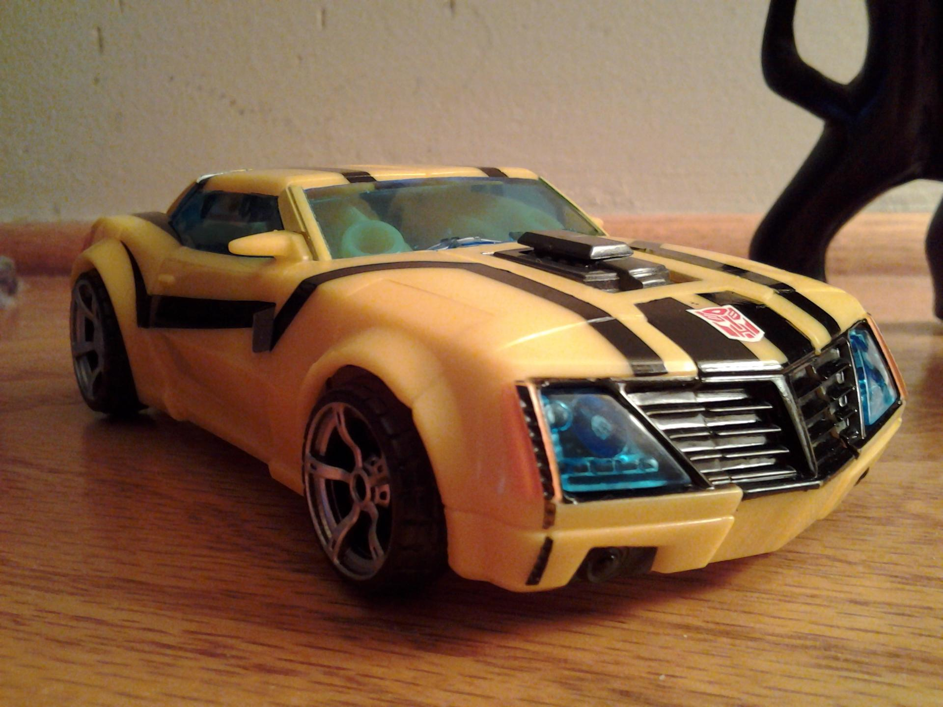TFP FE Bumblebee-012913-car-mode.jpg