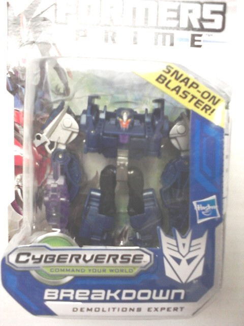 Cyberverse Legions Breakdown-01_package.jpg